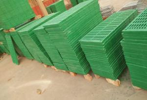 发往天津客户的产品案例照片